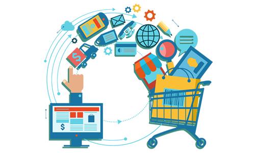 فروشگاه سایت نیاز سیستم ایجاد شد